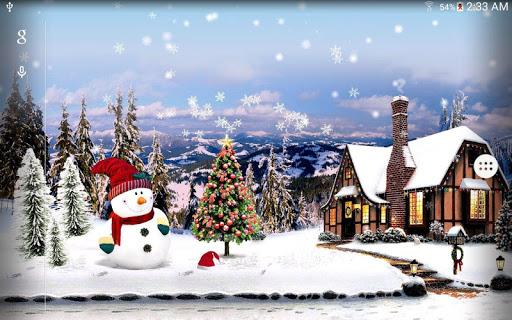 com.wallpaper.hai.christmas917