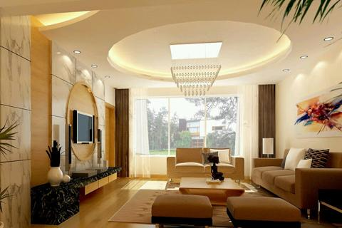 Ceiling Design Ideas - Download   Install Android Apps   Cafe Bazaar