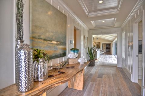 Hallway Decorating Ideas & Hallway Decorating Ideas - Download | Install Android Apps | Cafe Bazaar