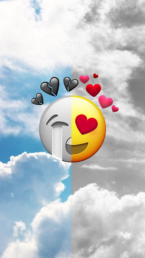Emoji Wallpapers For Android Download Cafe Bazaar