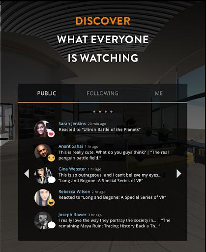 ecb4071adde0 Fulldive VR - Virtual Reality - Download