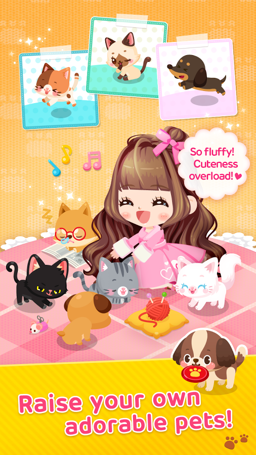 LINE PLAY - Download | Install Android Apps | Cafe Bazaar