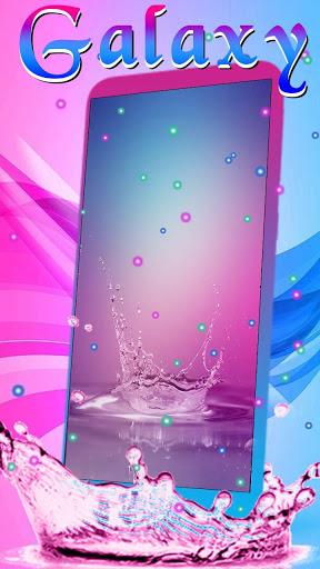 Live Wallpaper For Samsung J7 For Android Download Cafe Bazaar