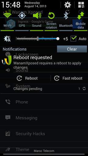 http repo xposed info module de robv android xposed installer