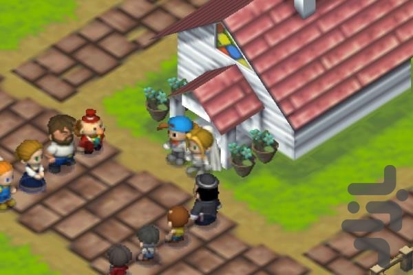 مزرعه بازی بدون اینترنت دانلود رایگان نقشه بازی اتاق جنگ عکس تلگرام