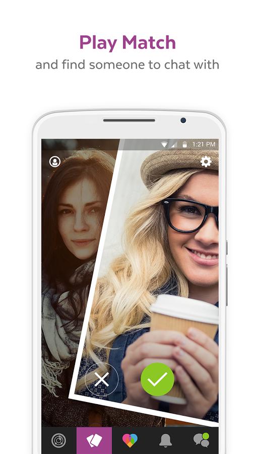 lovoo app download Troisdorf