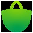دانلود اپلیکیشن سایت خبرپو