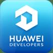 HUAWEI Developers