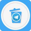 سطل آشغال تلگرام (VIP)