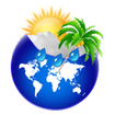 هواشناسی استان خوزستان