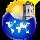 هواشناسی استان مازندران