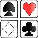 game card