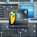 استودیو ساخت موزیک(FL Studio)