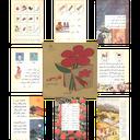 فارسی اول دبستان دهه 60 و 70