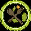 آموزش پخت غذاهای رژیمی