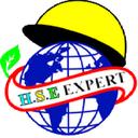 HSE استخدام و اخبار و همایشها
