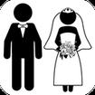 همسرداری