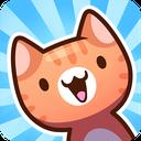Loosi Cat TalkReal