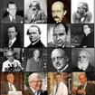 60 داستان از 60 انسان موفق