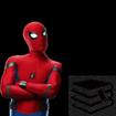 دیکشنری صوتی مرد عنکبوتی