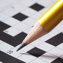 Classic Crosswords