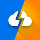 Lightning Browser - Web Browser