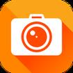 دوربین همزادساز