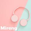 Mireng - Kpop Song + Lyric Online