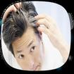 درمان سفیدی موها