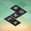 Bonza Word Puzzle – جدول کلمات بونزا