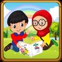 کتاب هوشمند فارسی اول دبستان