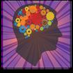بازی پرورش مغز-محاسبه نمره مغز