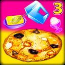 Bake Cookies 3 - Cooking Games