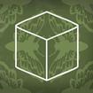 Cube Escape: Paradox - فرار از مکعب: پارادوکس