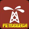 دیکشنری نفت، گاز و پتروشیمی