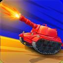 پاورتانک (بازی جنگی آنلاین)