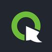 ClickMeeting Webinars & Meetings App