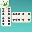 Dominos Online Jogatina: Game