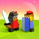 Battle of Polytopia - A Civilization Strategy Game