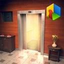 Can You Escape 5
