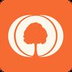 MyHeritage: Family tree & DNA