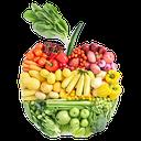 مرجع اطلاعات غذایی