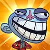 Troll Face Quest: Video Memes - Brain Game