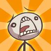 Troll Face Quest: Unlucky