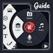 Guide For Kine Master Video Editing Tips Pro