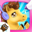 Princess Horse Club 3 - Royal Pony & Unicorn Care
