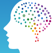 NeuroNation - Brain Training & Brain Games