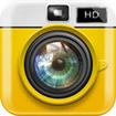 دوربین عکاسی HD