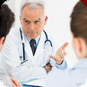 راهنمایی های پزشکی