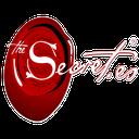 کتاب راز 2